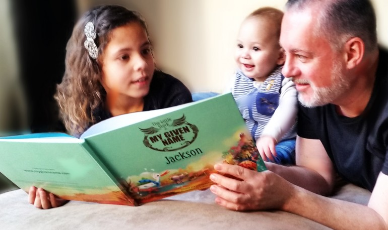 childrens-story-book