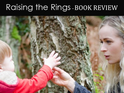 Raising the Rings – Book Review