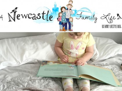 Newcastle Family Life Competition